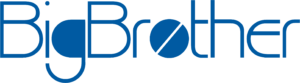 BigBrother Logo