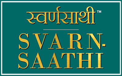 SvarnSaathi nutraceutical - Protection against Harmful effects | India